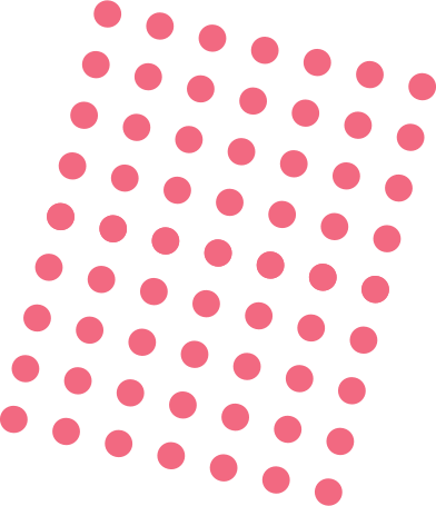 style dots pink images in PNG and SVG | Icons8 Illustrations