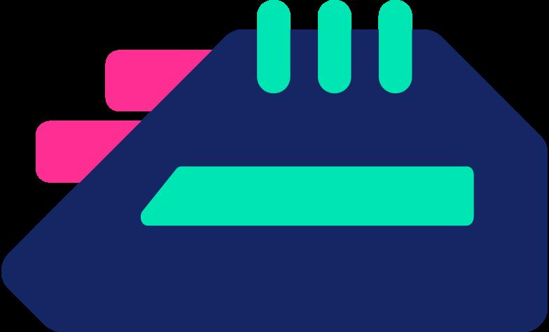 Style  unité de batterie Images vectorielles en PNG et SVG | Icons8 Illustrations