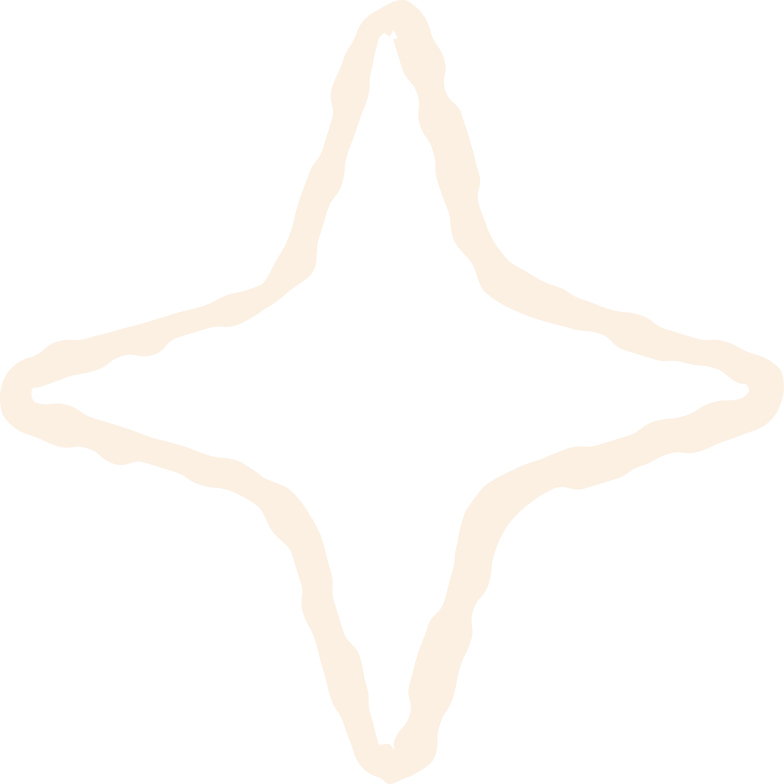 style beige star Vector images in PNG and SVG | Icons8 Illustrations
