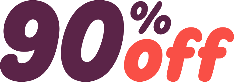style percent off Vector images in PNG and SVG | Icons8 Illustrations