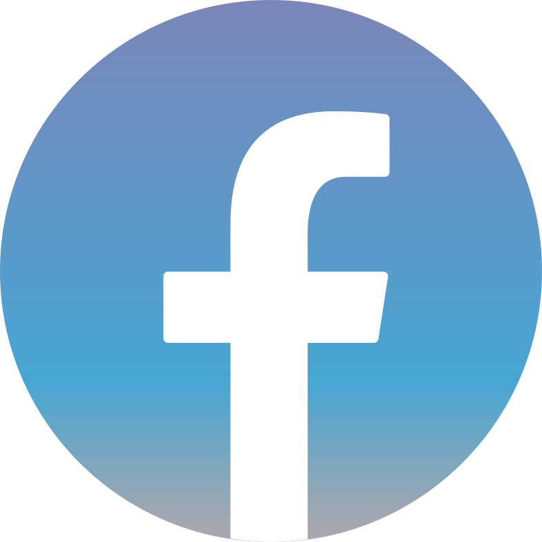 style facebook logo Vector images in PNG and SVG | Icons8 Illustrations