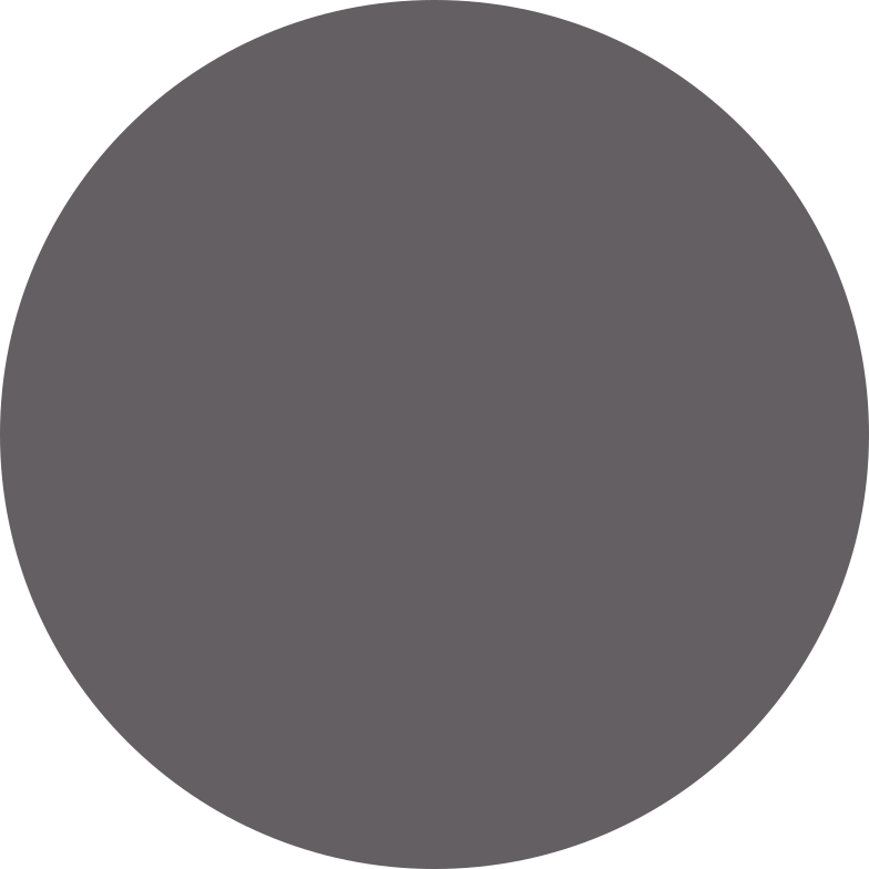 style circle grey Vector images in PNG and SVG | Icons8 Illustrations