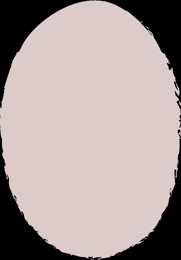 ellipse-dark-pink Clipart illustration in PNG, SVG