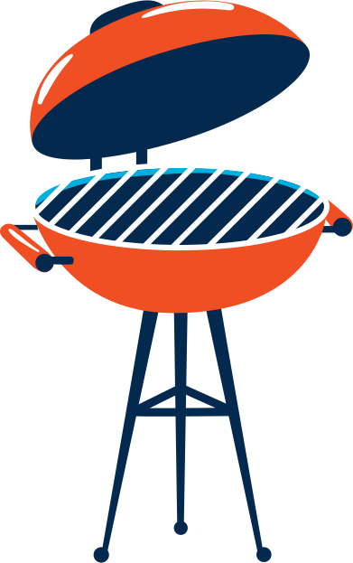 style bbq images in PNG and SVG | Icons8 Illustrations