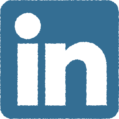 style social media linkedin images in PNG and SVG   Icons8 Illustrations