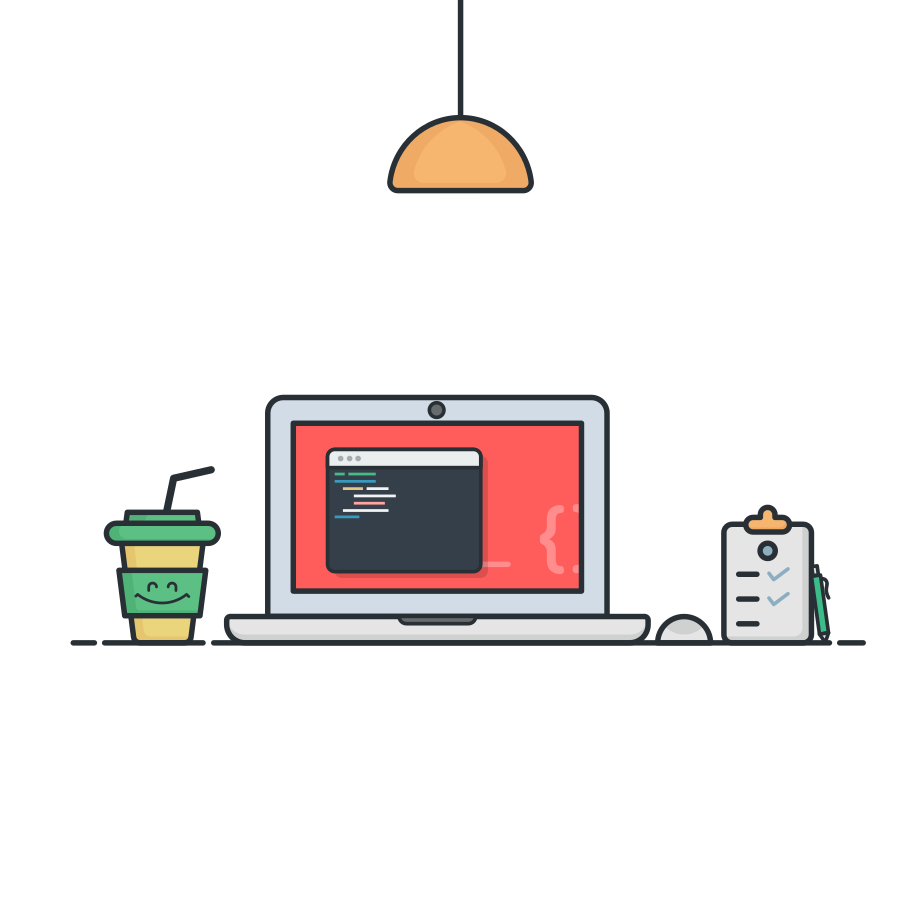 style Coding Vector images in PNG and SVG   Icons8 Illustrations