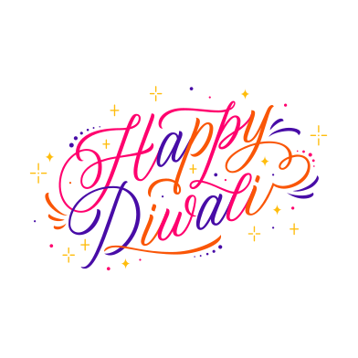 style happy diwali images in PNG and SVG | Icons8 Illustrations