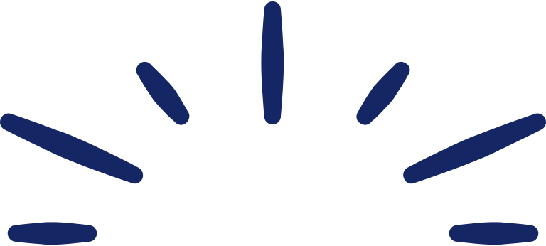 rays Clipart illustration in PNG, SVG