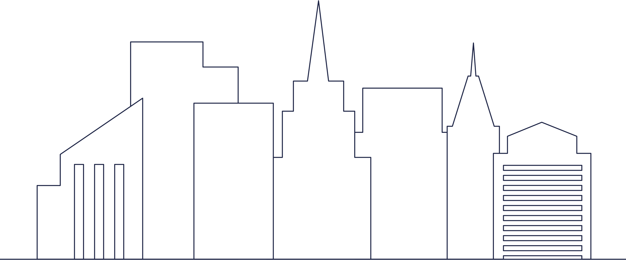 style city line Vector images in PNG and SVG   Icons8 Illustrations