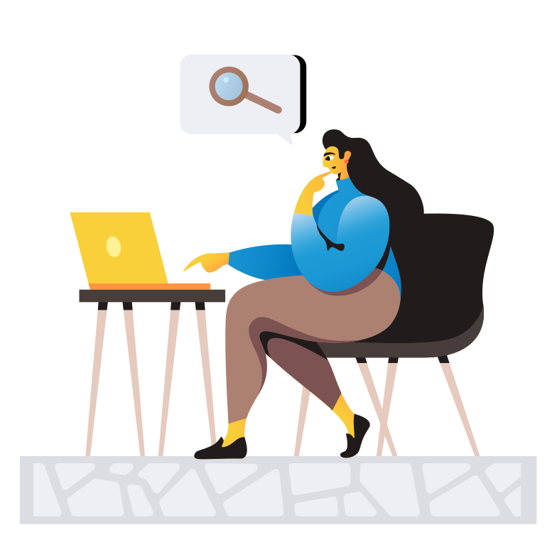 style Internet surfing Vector images in PNG and SVG | Icons8 Illustrations