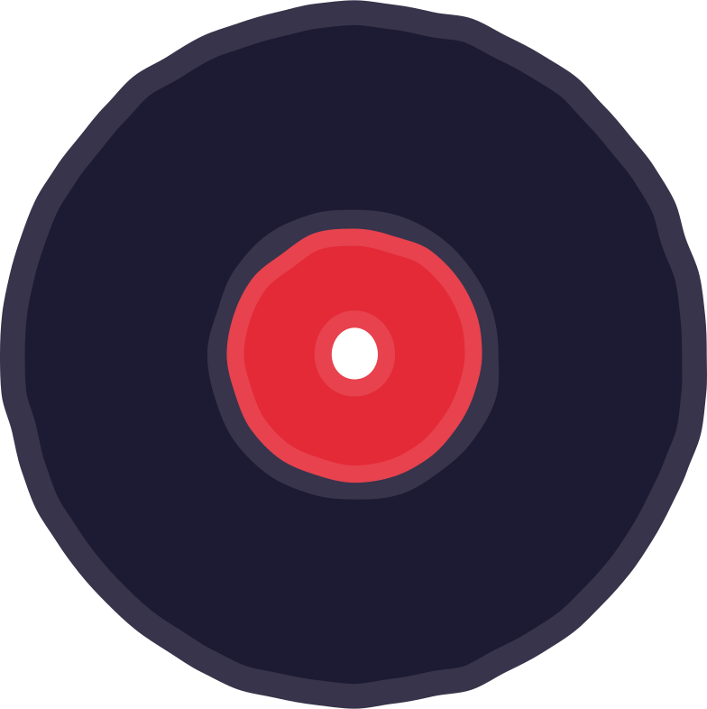 style vinil record Vector images in PNG and SVG | Icons8 Illustrations