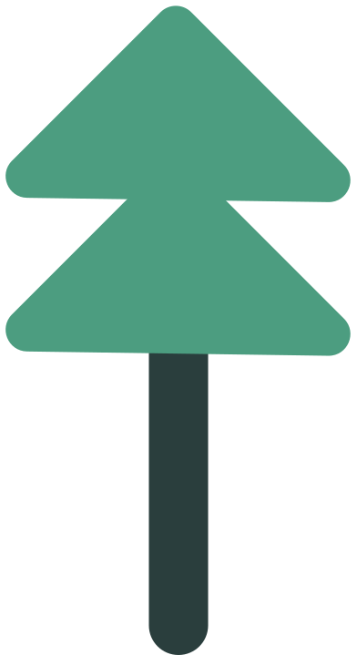 style fir-tree images in PNG and SVG | Icons8 Illustrations