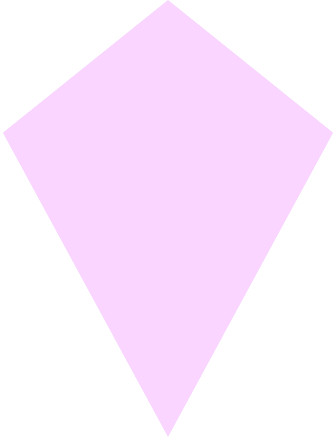 Ilustración de clipart de Rosa cometa en PNG, SVG