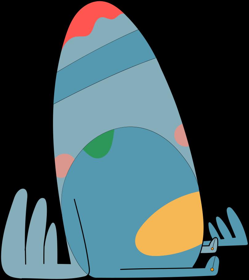 bad gateway  body Clipart illustration in PNG, SVG