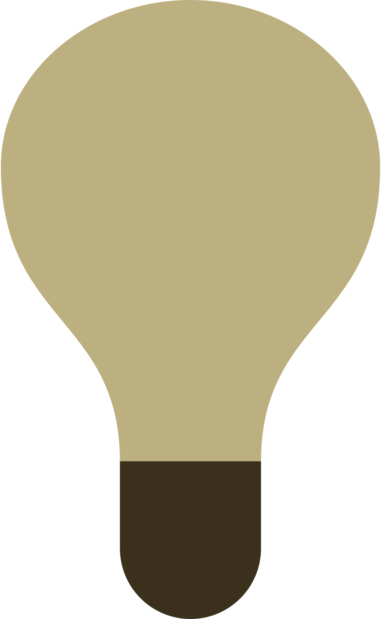 style light bulb off Vector images in PNG and SVG | Icons8 Illustrations