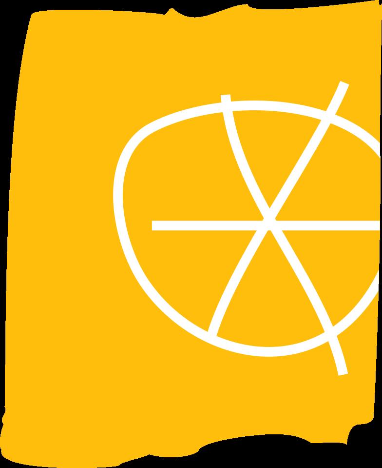 background wheel Clipart illustration in PNG, SVG
