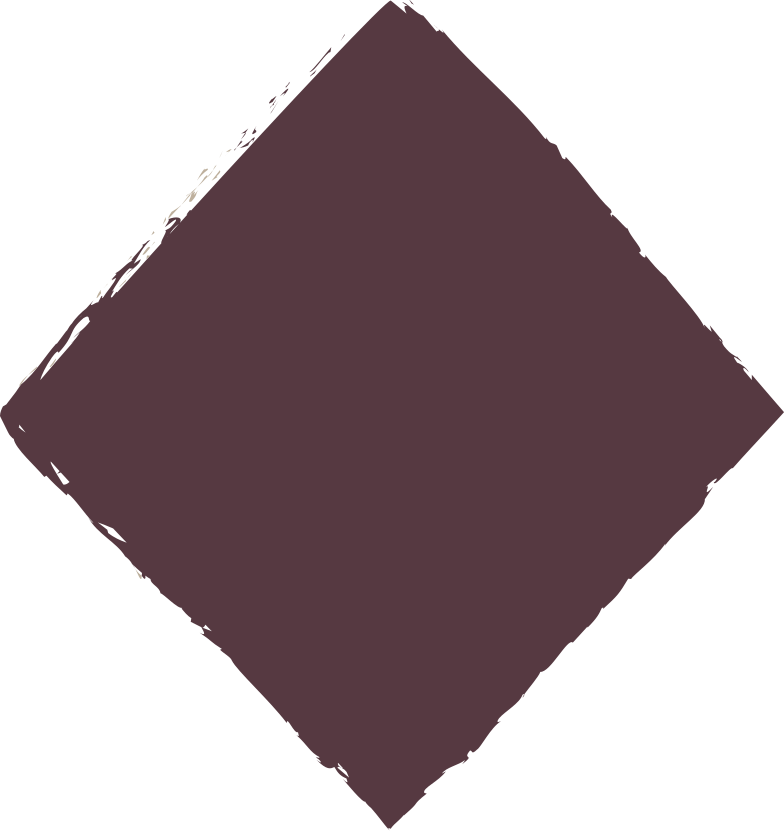 style rhombus-dark-brown Vector images in PNG and SVG | Icons8 Illustrations