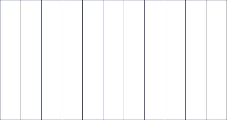 searching  room background line Clipart illustration in PNG, SVG