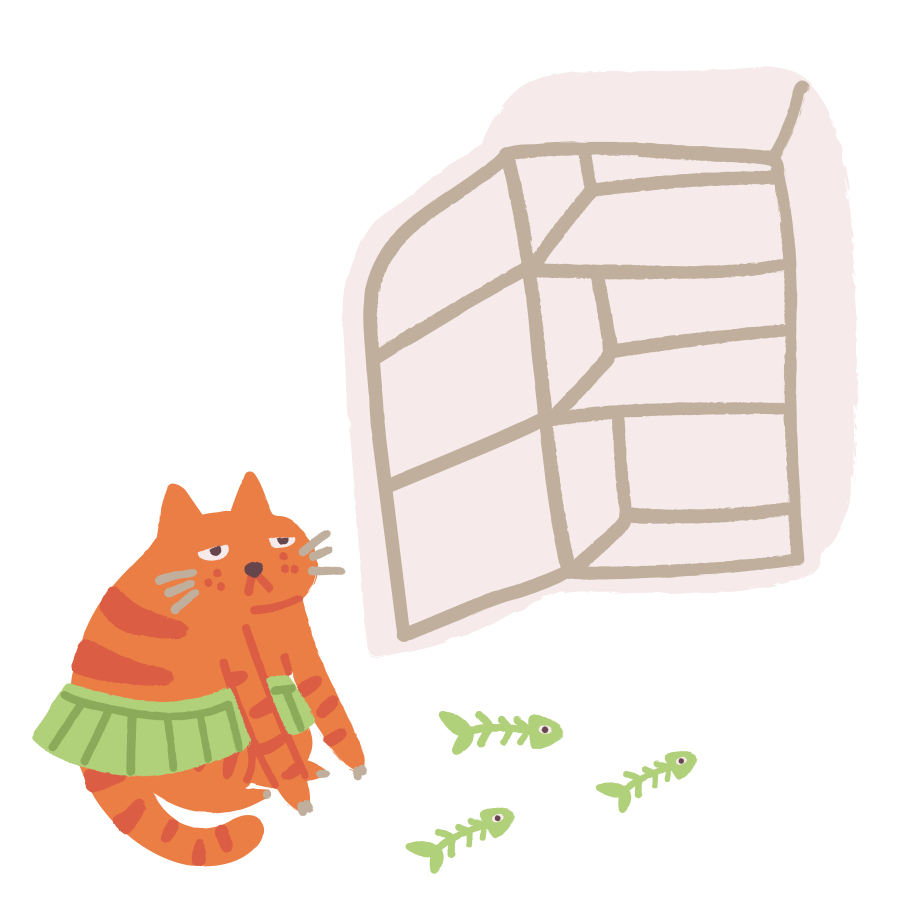 kühlschrank leeren Clipart-Grafik als PNG, SVG