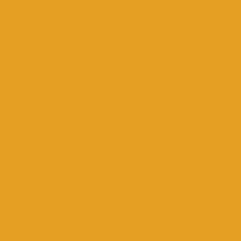 square orange Clipart illustration in PNG, SVG