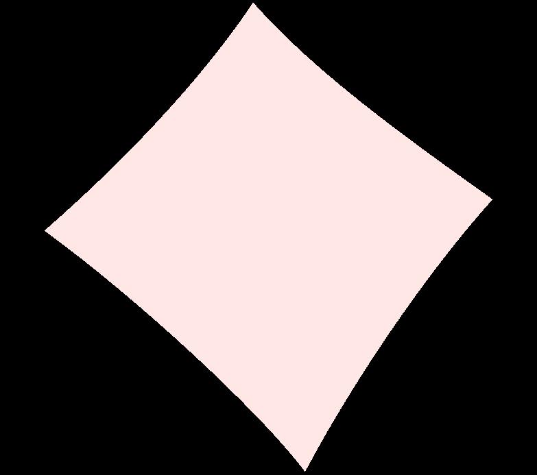 Drachen beige Clipart-Grafik als PNG, SVG