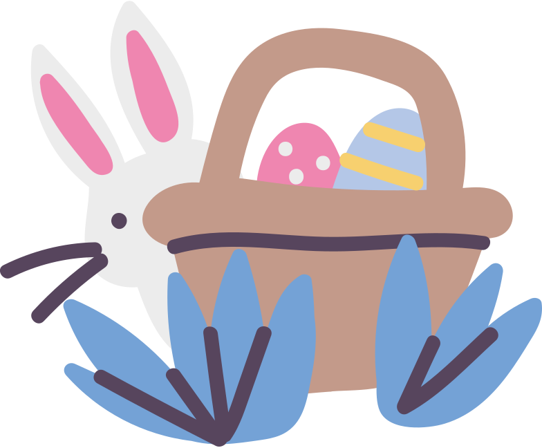 style easter Vector images in PNG and SVG | Icons8 Illustrations