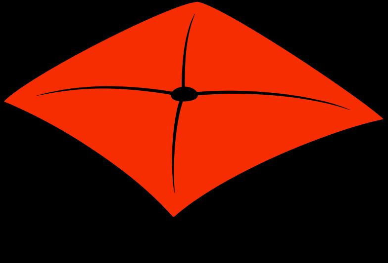 landing pad Clipart illustration in PNG, SVG