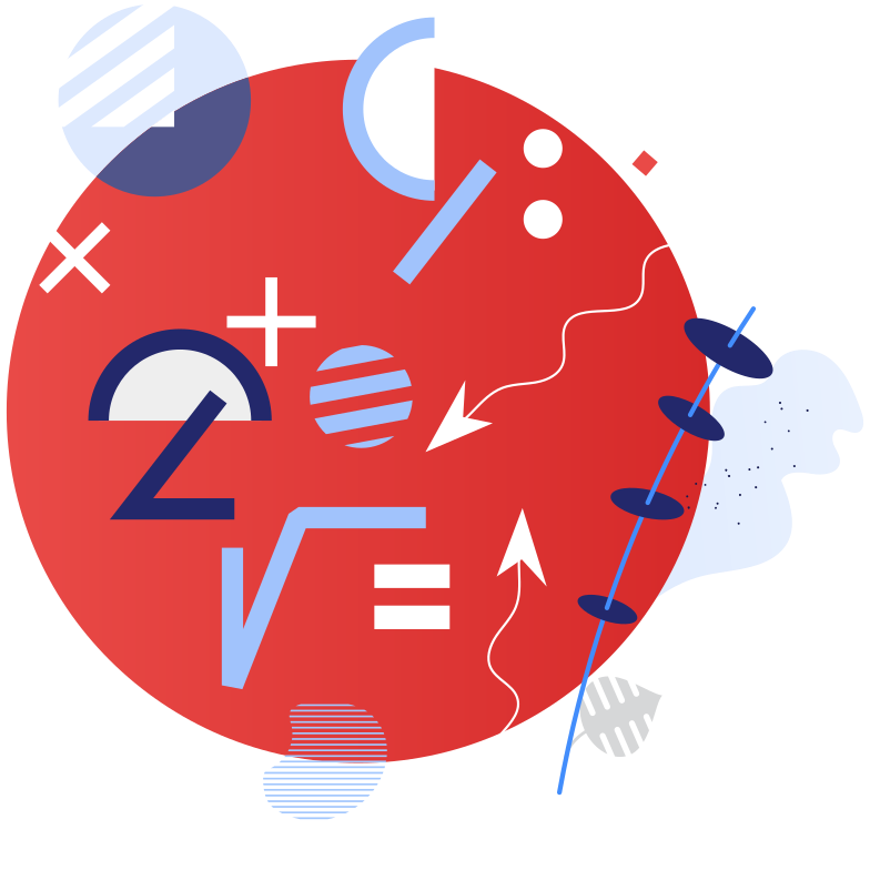 style maths Vector images in PNG and SVG | Icons8 Illustrations