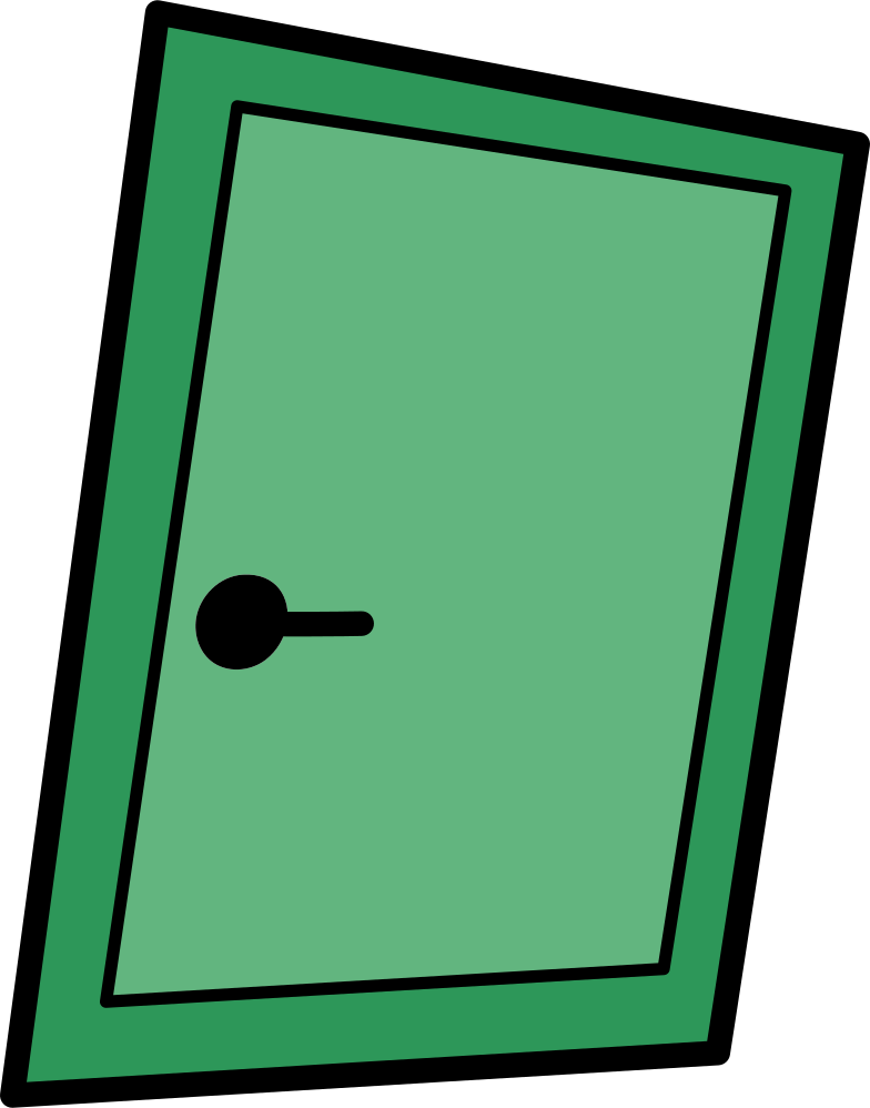 style door Vector images in PNG and SVG | Icons8 Illustrations