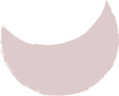 style crescent-dark-pink images in PNG and SVG | Icons8 Illustrations