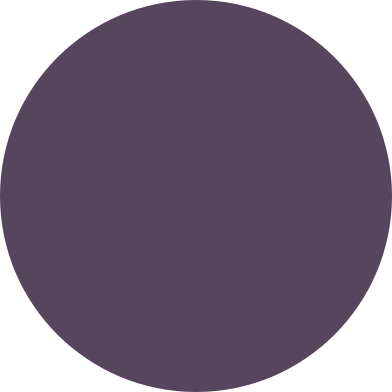 style circle purple images in PNG and SVG   Icons8 Illustrations