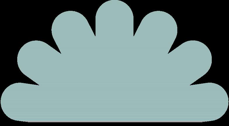 Imágenes vectoriales pasto verde en PNG y SVG estilo  | Ilustraciones Icons8