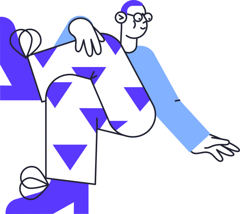 no comments  man Clipart illustration in PNG, SVG