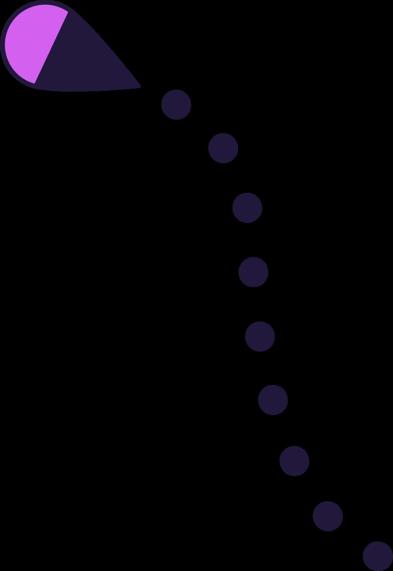 Imágenes vectoriales hand en PNG y SVG estilo    Ilustraciones Icons8