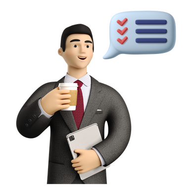 style Work is done images in PNG and SVG | Icons8 Illustrations