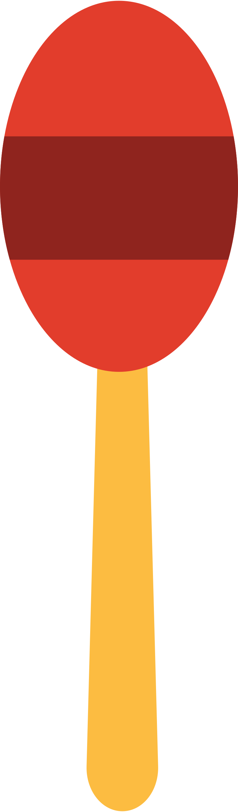 style maracas Vector images in PNG and SVG | Icons8 Illustrations