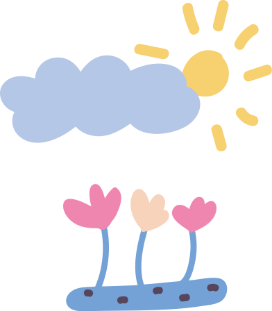 style spring images in PNG and SVG | Icons8 Illustrations
