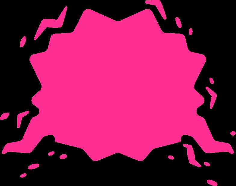 Иллюстрация диалоговое окно в стиле  в PNG и SVG | Icons8 Иллюстрации