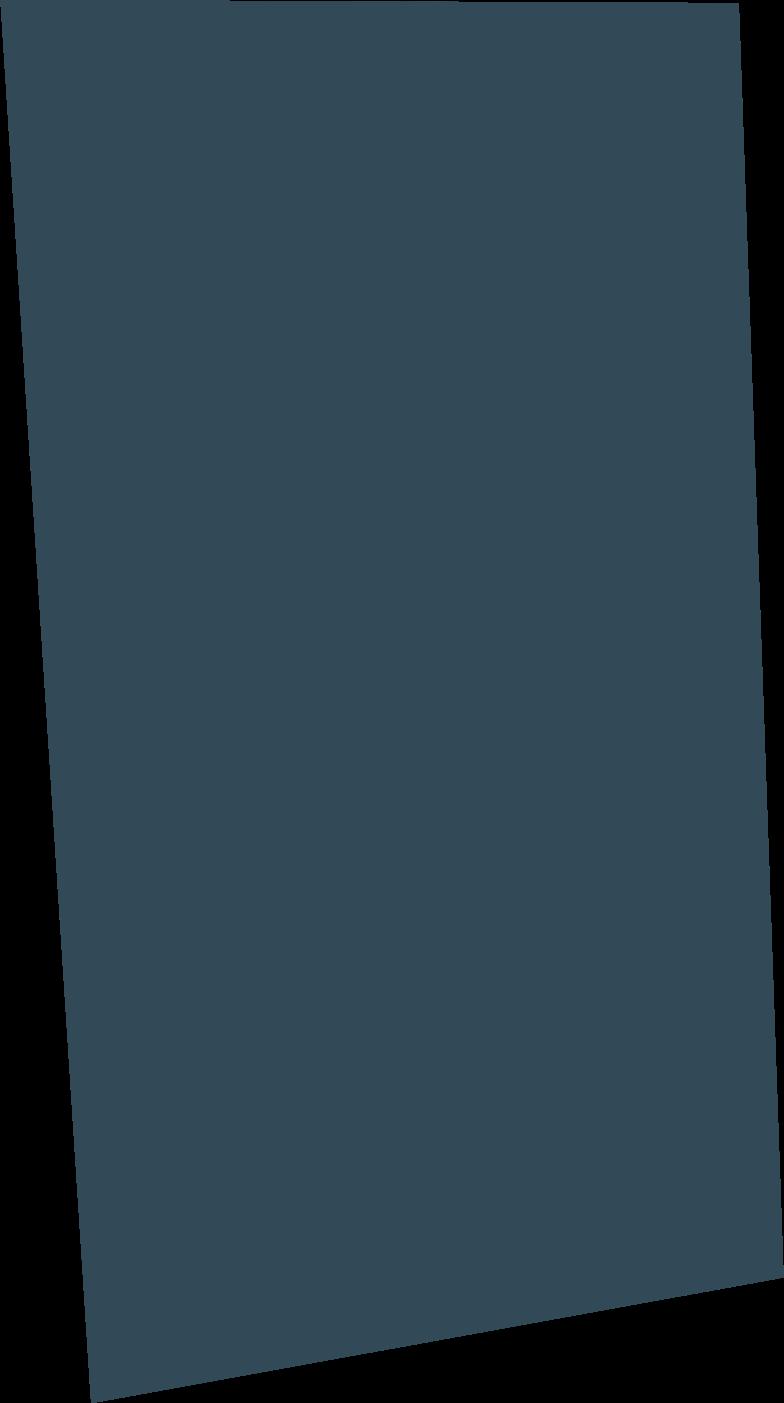 foil Clipart illustration in PNG, SVG