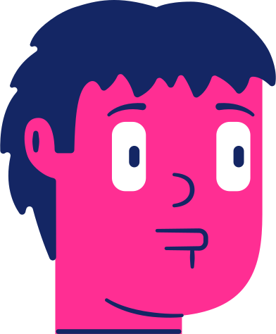 style head boy images in PNG and SVG | Icons8 Illustrations