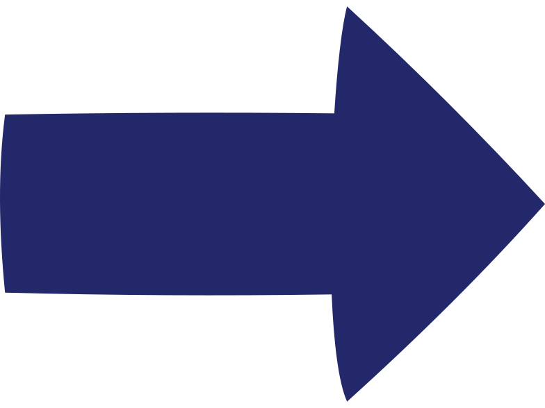 style arrow dark blue Vector images in PNG and SVG | Icons8 Illustrations