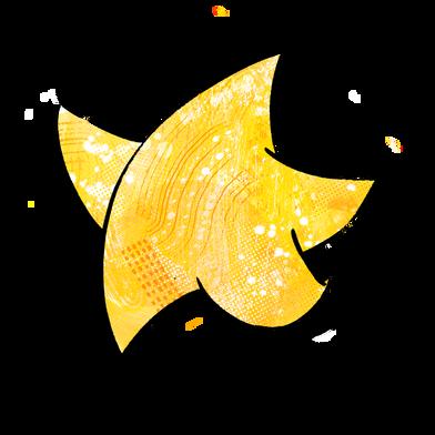 Иллюстрации в стиле Doobry в PNG и SVG | Иллюстрации Icons8