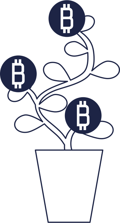 style money tree images in PNG and SVG   Icons8 Illustrations