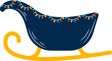 style sleigh images in PNG and SVG | Icons8 Illustrations