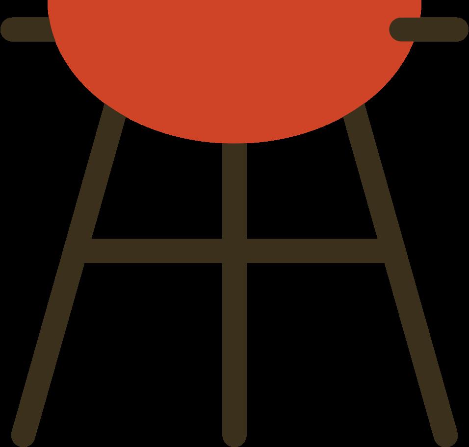 Vektorgrafik im  Stil grill als PNG und SVG | Icons8 Grafiken