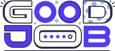 style good job images in PNG and SVG | Icons8 Illustrations