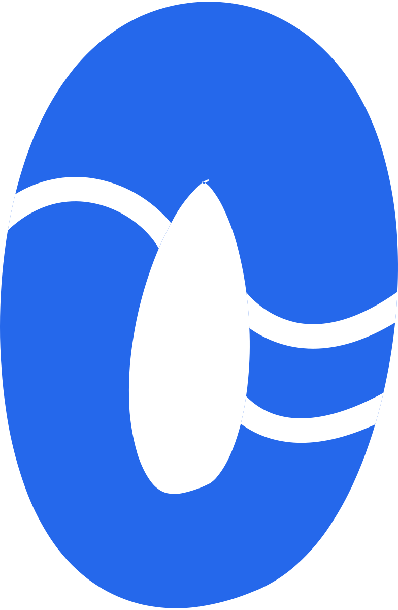 o Clipart illustration in PNG, SVG