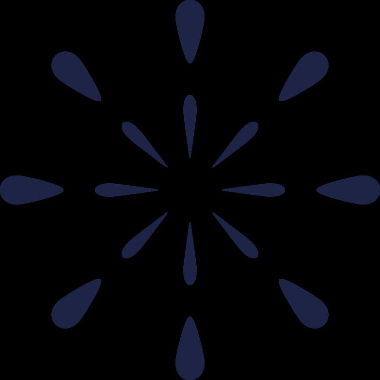 gesundheit Clipart-Grafik als PNG, SVG