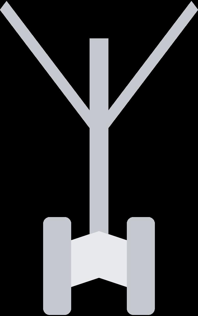 uploading  plane part Clipart illustration in PNG, SVG