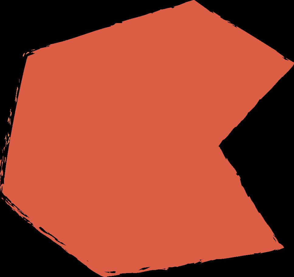 Style  rouge polygone Images vectorielles en PNG et SVG | Icons8 Illustrations